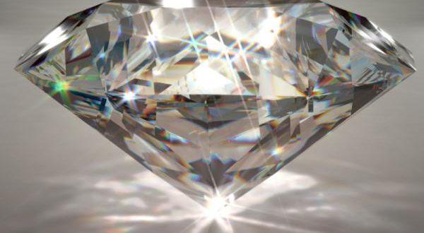 К чему снится бриллиант