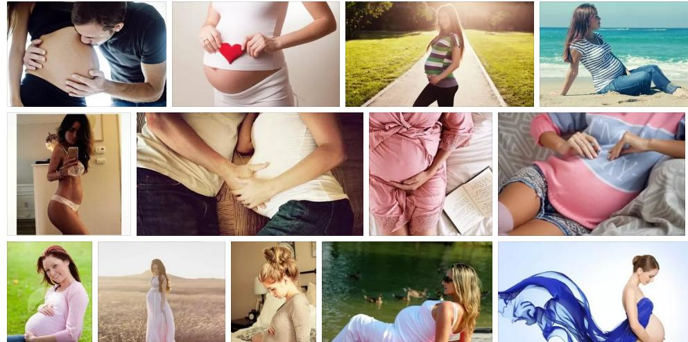 Приснилась беременная подруга - толкование сна по сонникам