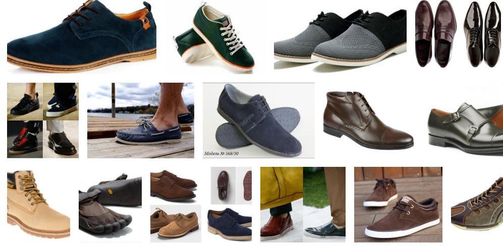 Приснилась мужская обувь - толкование сна по сонникам