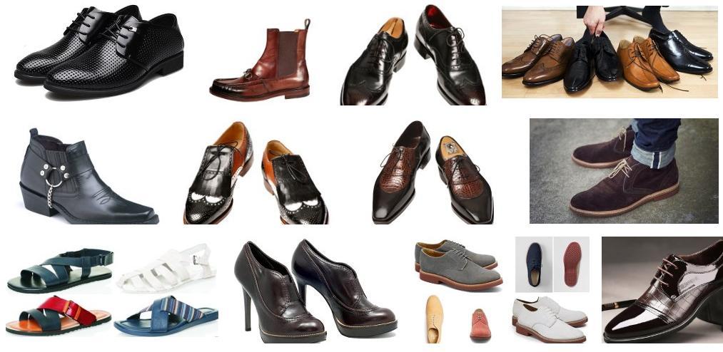 Приснилась новая обувь - толкование сна по сонникам