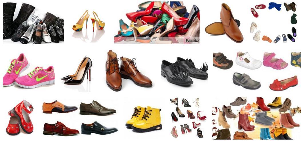 Приснилось покупать обувь - толкование сна по сонникам