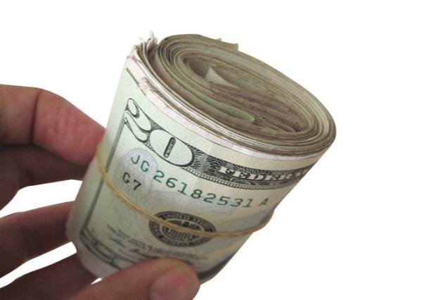 сонник давать деньги в долг