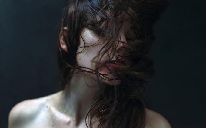 Приснились волосы на лице - толкование сна по сонникам