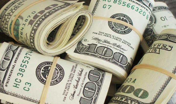 Приснилось воровать деньги - толкование сна по сонникам