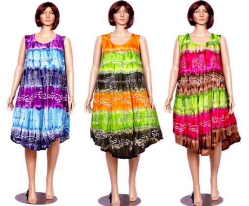Приснилось выбирать платье - толкование сна по сонникам