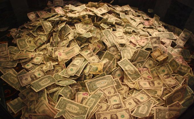 Сонник выиграть в казино крупные деньги игры в карты покер онлайн бесплатно без регистрации на русском языке