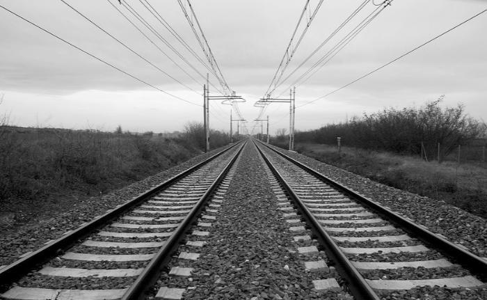 Железная дорога - толкование сна по сонникам
