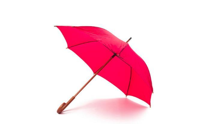 Зонт – толкование сна по сонникам