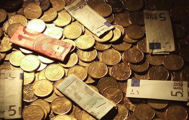 К чему снятся деньги. Приснились деньги