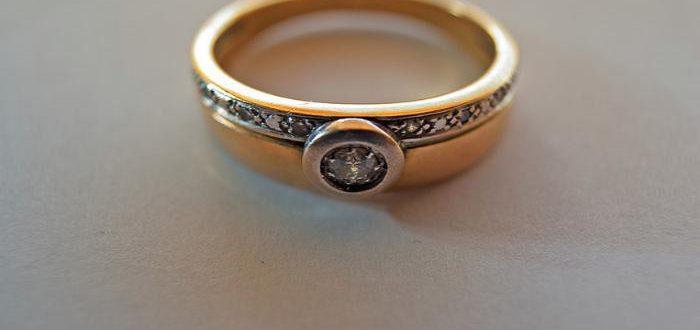 К чему сниться кольцо