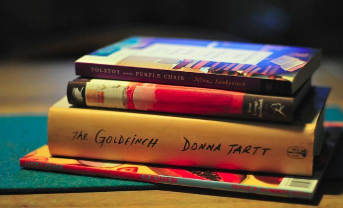 Книга - полное толкование сна по сонникам