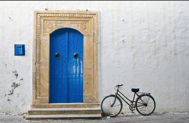 К чему снится дверь. Сонник дверь приснилась во сне