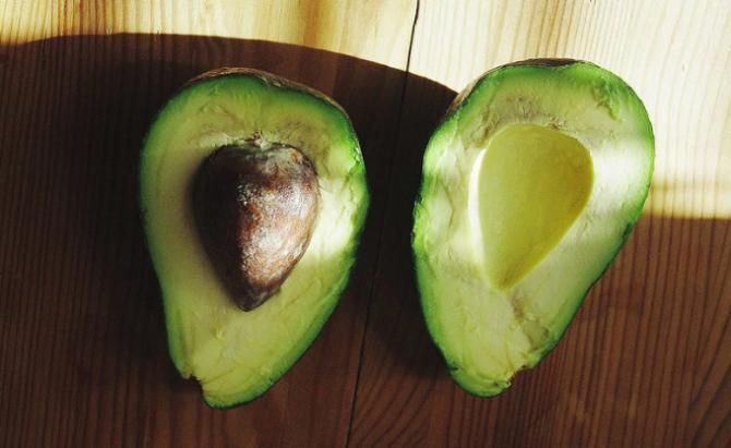 К чему снится авокадо - сонник авокадо во сне