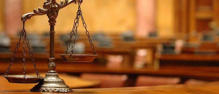 1519154915_advokat1